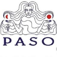 Get Paso