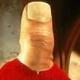 ThumbHead