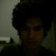 Tiago Bruno
