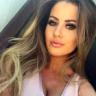 Alica SMith