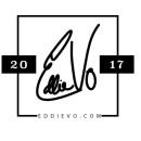 eddievo@ve-studios.com