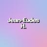 Jean-Eudes H.