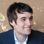 Gianluca Schiavo