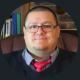 david_umbarger