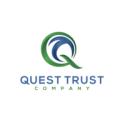 Avatar of questtrustcompany