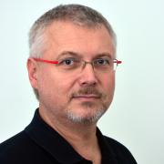 Photo of Jan Bělohubý