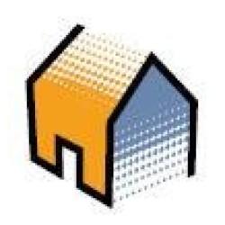Peter Troast's avatar
