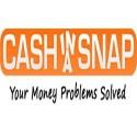 online-loans%s's Photo