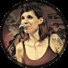 Jessica Ingargiola's profile picture