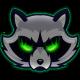 fakesarg's avatar