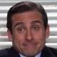 Alex Velychko's avatar
