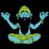 Akhilan's avatar