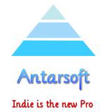 Antarsoft