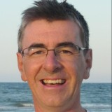 Alberto Lagna avatar