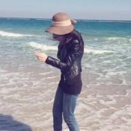 Lucy Wang avatar