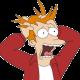mcarton's avatar