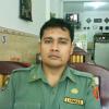 masrul nazaruddin