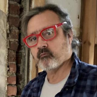 David Biddle