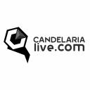 CandelariaLive