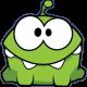 Eugene Ciurana's avatar