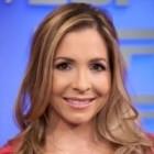 Photo of Carolina Guillén