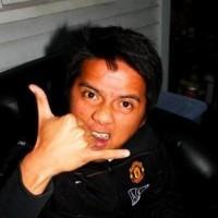 Franklin Marcelo