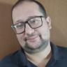 Avatar do Daniel Barcelos
