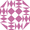 KandiHolroyd8's gravatar image