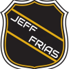 Avatar of Jeff Frias