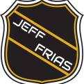 Avatar Of Jeff Frias
