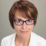 Amy Trotter Houston