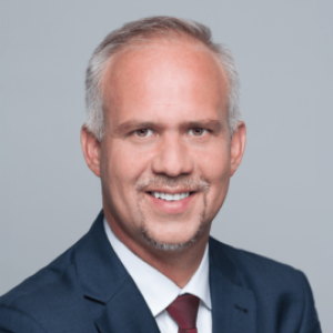 Robert Gontkiewicz