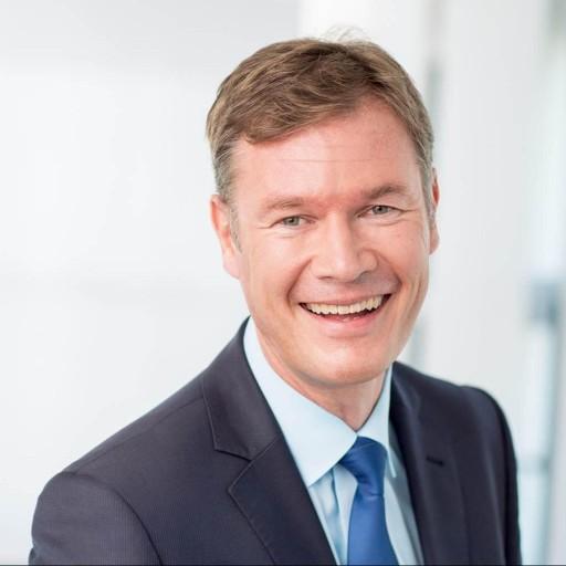 Torsten Bittlingmaier