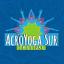 Acroyoga Sur Festival