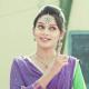 Sonakshi Batra