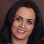 Zahra Bajgiran