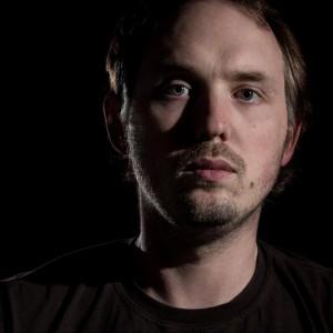 Simon Coggins's picture