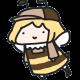 kii064's avatar