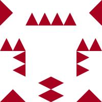 gravatar for mark614
