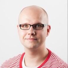 Mikko Koski