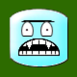 avatar de hmmm