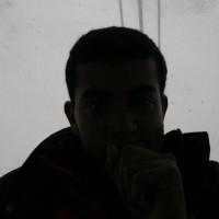 avatar for Pablo Luis Duarte Borges