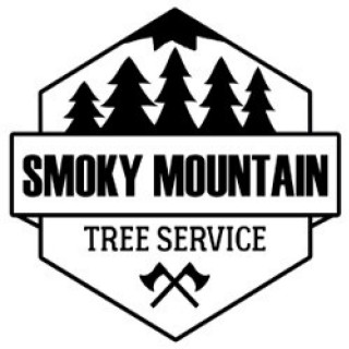 Smoky Mountain Tree Service
