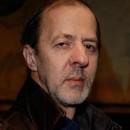 avatar for Владимир Рекшан