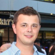 Kamil Forys