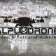 AlpuDrone