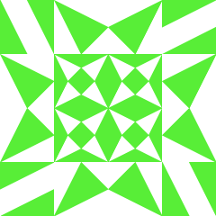 colinivancooper avatar image