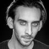 Daniel Booroff