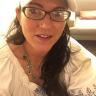 Amy DeLeon's profile picture