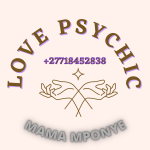 Trusted Spell Caster Mponye